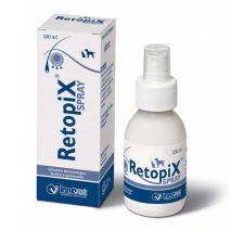 Retopix Spray