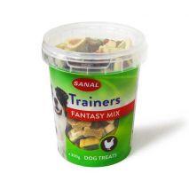 Dog trainer Fantasy mix Treats