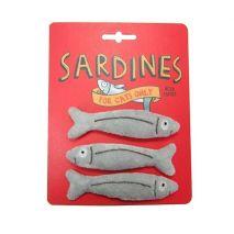 sardine cat toy epets