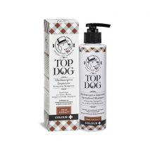 TOP DOG Σαμπουάν για σκύλους Colour Plus