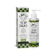 TOP DOG Conditioner Μαλακτική Σκύλου ή Γάτας