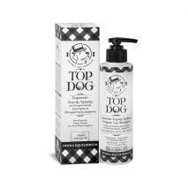 TOP DOG Σαμπουάν Derma Equilibrium epets.gr