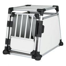 trixie transport box 48x57x64