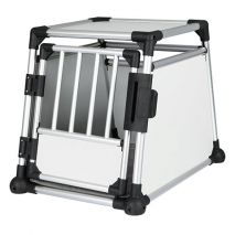 trixie transport box 55x62x78