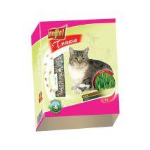 vitapol γρασίδι γάτας epets
