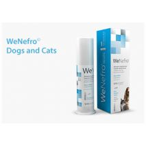 wenefro dogs cats epets