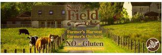 sams field farmers epets blog