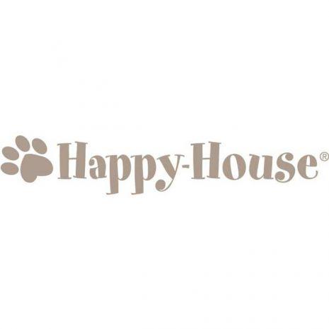 happy house pet