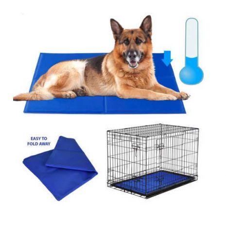 imac-dog-cat-cooling-mat-german-shepherd