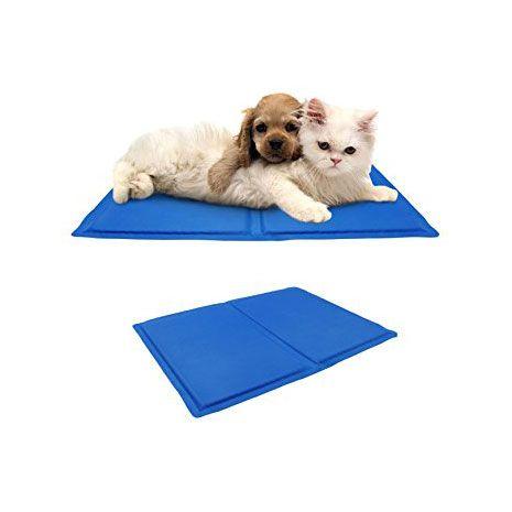 imac-dog-cat-cooling-mat