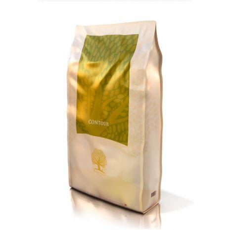 essential foods contour 3kg epets