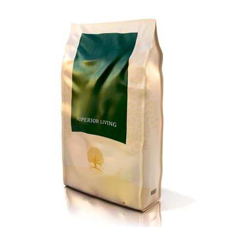 essential foods superior living 3kg epets