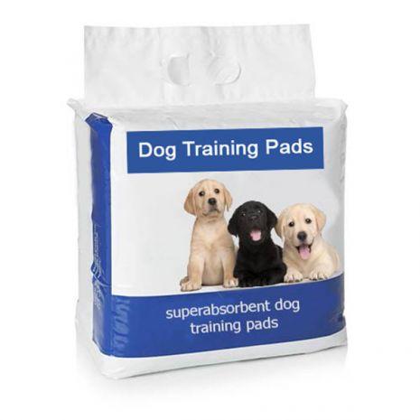 Εκπαιδευτικές πάνες για σκύλους epets