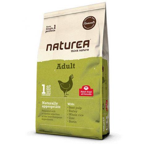 NATUREA Elements Adult Chicken