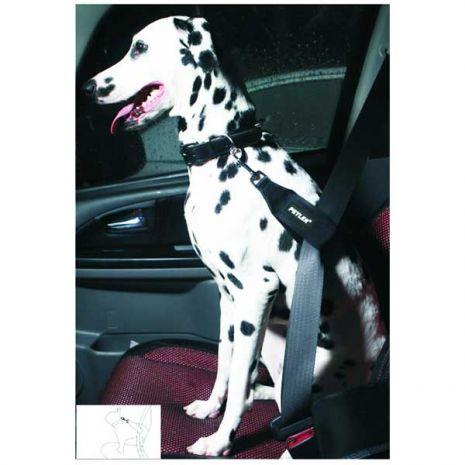 PETLER Dog Car Safe Belt