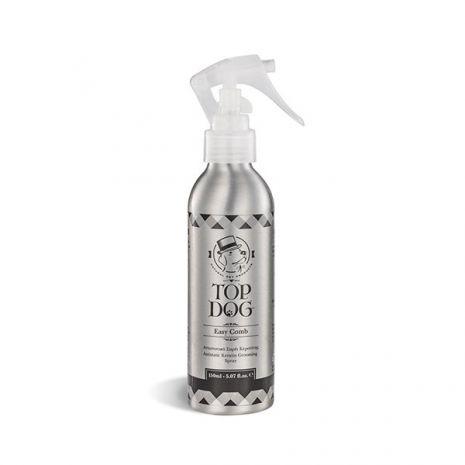 TOP DOG Easy Comb Spray