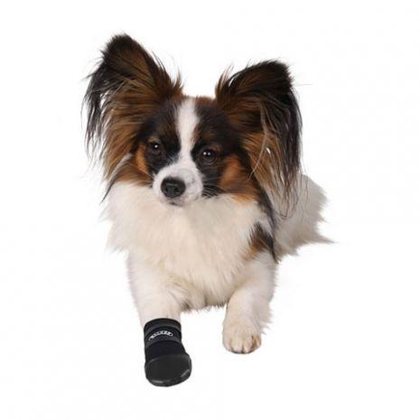 προστατευτικό παπουτσάκι σκύλου xlarge