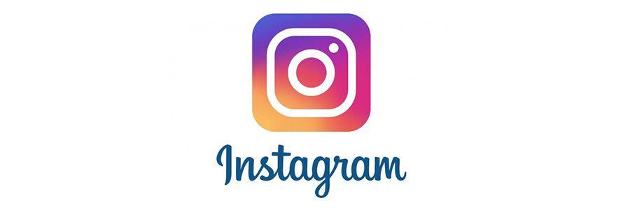 Instagram ePets Pet Shop